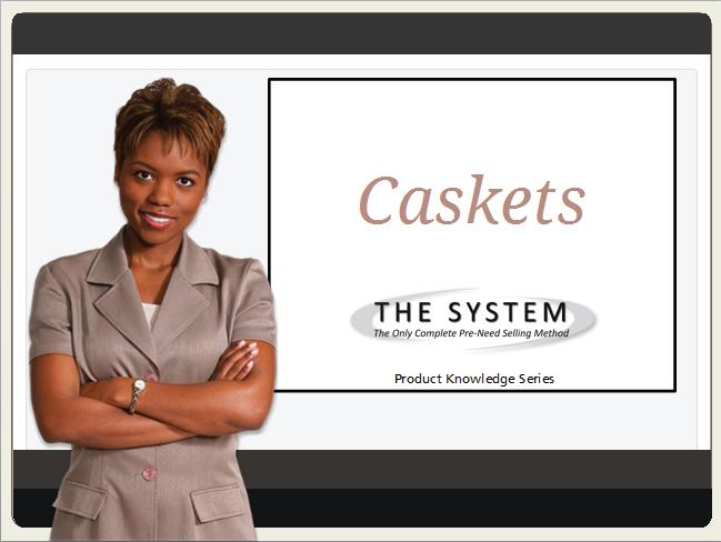 casketstitle
