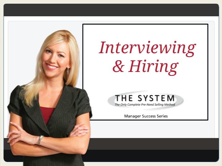 hiringpic