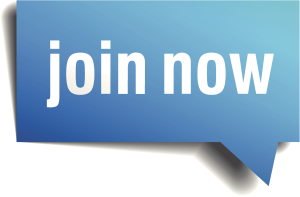 join now blue