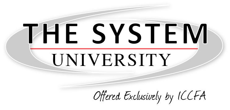 The System University