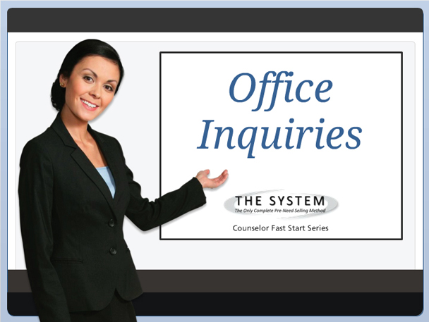 office inquiries2